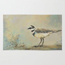 Shore Bird 2945 Rug
