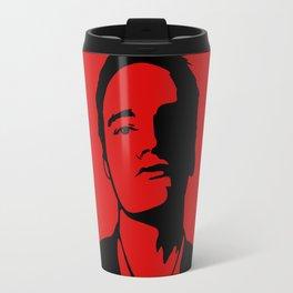 Tarantino Travel Mug