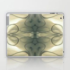 Hidden erotica Laptop & iPad Skin