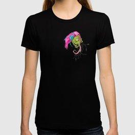 Electro Zombi T-shirt
