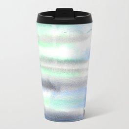 Frozen Summer Series 166 Travel Mug