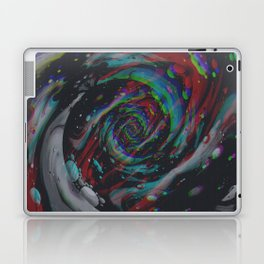 016 Laptop & iPad Skin