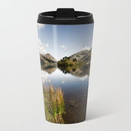 Grasmere Travel Mug
