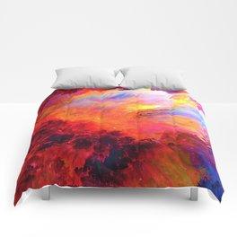 BANEL Comforters