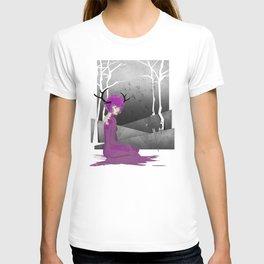 Hunted T-shirt