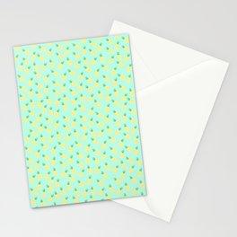 JUICY JUICY Stationery Cards