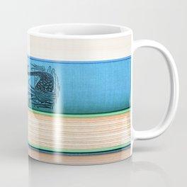 A Century of Nature Stories Coffee Mug