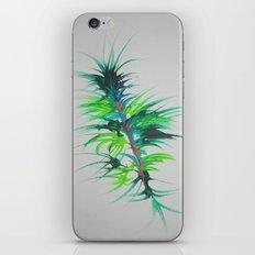 centipede iPhone & iPod Skin
