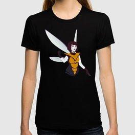 Wasp T-shirt
