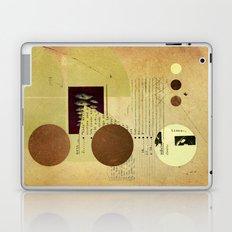 A Boy's Life Laptop & iPad Skin