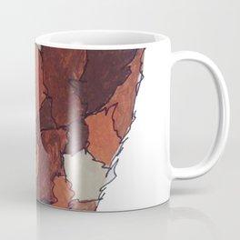 Motherland Coffee Mug