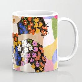 World Full Of Colors Coffee Mug