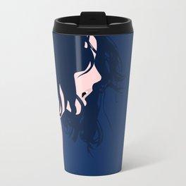 Soar Travel Mug