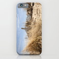Sand Dunes Slim Case iPhone 6s