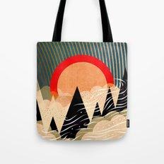 Nature XXI Tote Bag