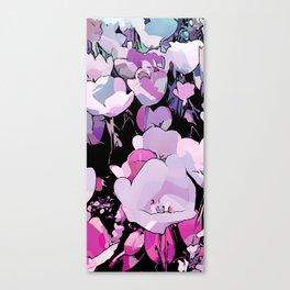 Beautiful Tulips / GFTFlower102 Canvas Print