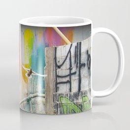Beco Coffee Mug