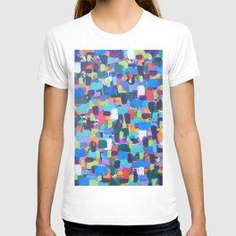 Viva La France 21 T-shirt