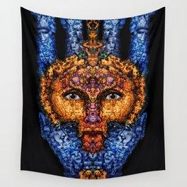 Consortium Wall Tapestry