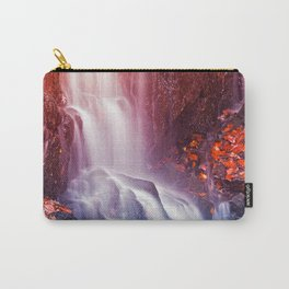 Avalon Fantasy Falls Carry-All Pouch