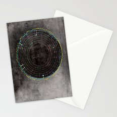 entry Stationery Cards
