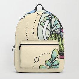 Juice Succs Backpack
