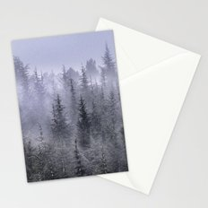Looking for...... Stationery Cards