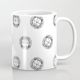 Lyons Coffee Mug