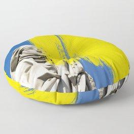 Catharina Floor Pillow