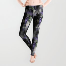 Cosmopolitan Leggings