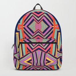 Gustas Backpack