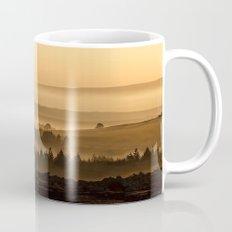 Land ESCAPE Mug