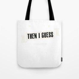 If Guns Kill People Pencils Miss Spell Words Shirt Tote Bag