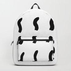 Exclaim Backpack