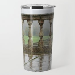 South Terrace Travel Mug
