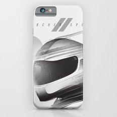 Archeo Speed Slim Case iPhone 6s