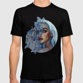 Lunar Pollen T-shirt