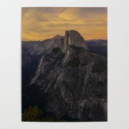 better then mac startup  Poster