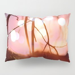 Invigorating Lights I Pillow Sham