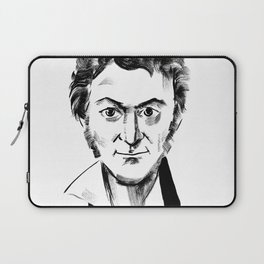 Hoffmann Laptop Sleeve