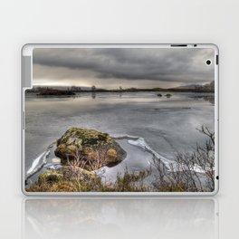 Loch Bà  Laptop & iPad Skin