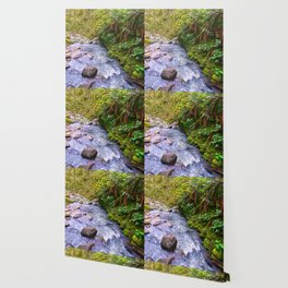 Macleary Creek Wallpaper