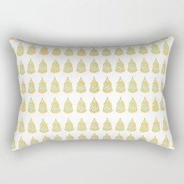 BOHO CHIC Rectangular Pillow