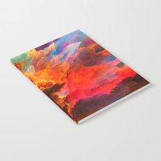 Mákis Notebook