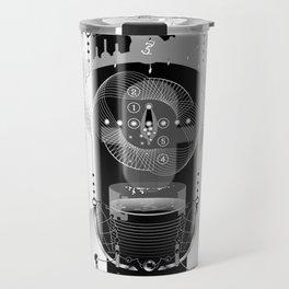 JCD 2154 006 Travel Mug