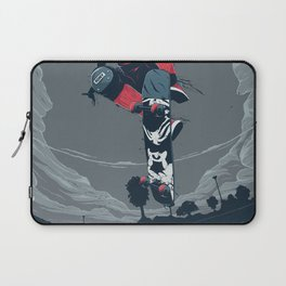 Rodney Mullen Laptop Sleeve