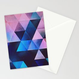 ylymynts Stationery Cards