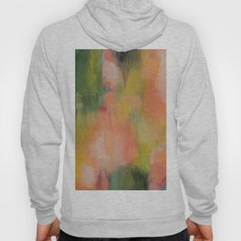 Homegrown Abstract Hoody