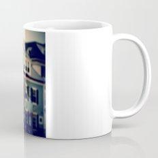 Toy History Coffee Mug