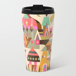 Structura 4 Travel Mug